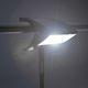 lampe de sécurité / d'extérieur / pour bateau / à LED