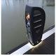 borne avec éclairage intégré / de distribution électrique / de distribution d'eau / pour ponton