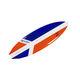 planche de kitesurf surf / allround / de vitesse