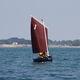 dériveur solitaire / double / de loisir / cat boat