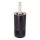 rafraîchisseur de bouteille intégré / lampe à LED / pour bateau / pour yacht