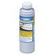 nettoyant inox / aluminium / pour bateau / biodégradable