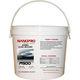 polish pour bateau / abrasif / à nano particules