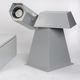 caméra pour navire / CCTV / pour faible luminosité / HD