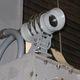 caméra pour navire / CCTV / pour faible luminosité / CCD