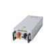 batterie marine 12V / lithium / ions