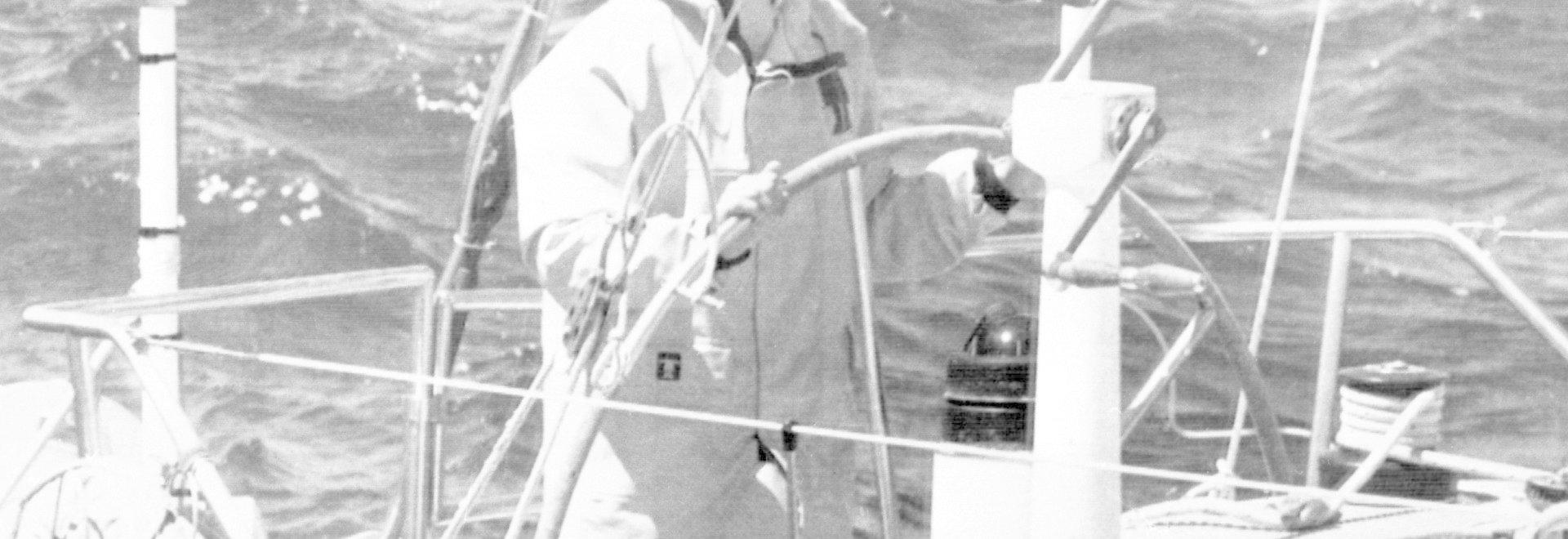 Florence Arthaud, marin solo célèbre, meurt à 57 dans l'accident d'hélicoptère