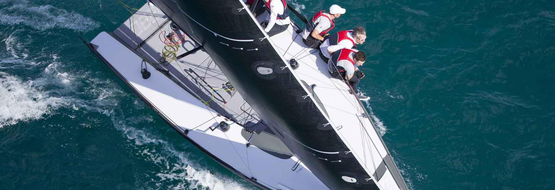 Key West emballent la semaine 2015