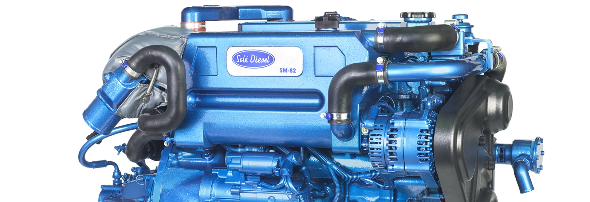 Modèle SM-82