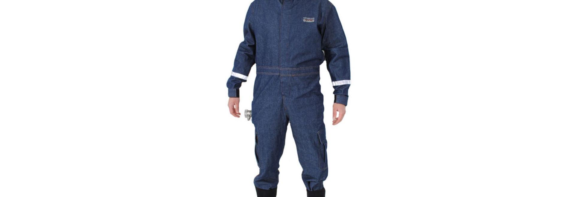 NOUVEAU : costume de plongée par le plongeur nordique (international)