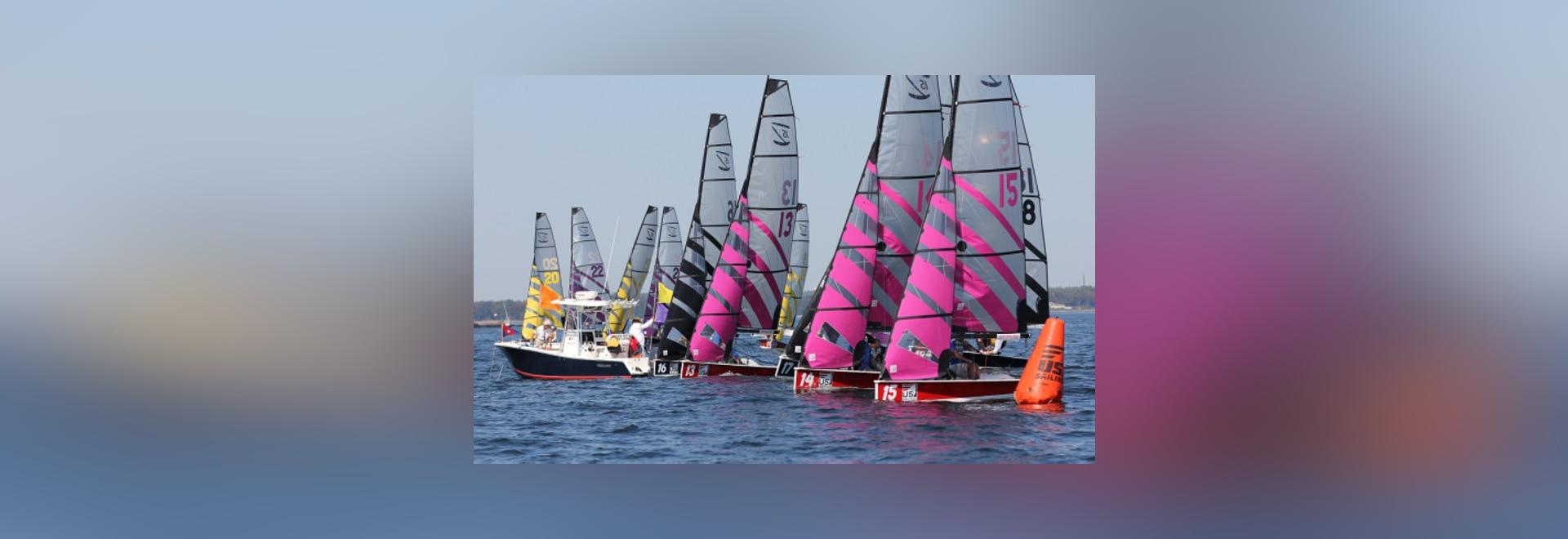 Prévision de Midwinters de course de 2015 équipes