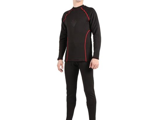 NOUVEAU : tondez le costume de couche basse par le plongeur nordique (international)
