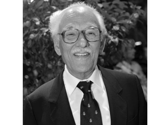 Carlo Riva meurt a vieilli 95 : Viva la Riva