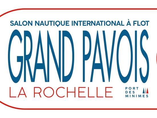 Salon de la Rochelle