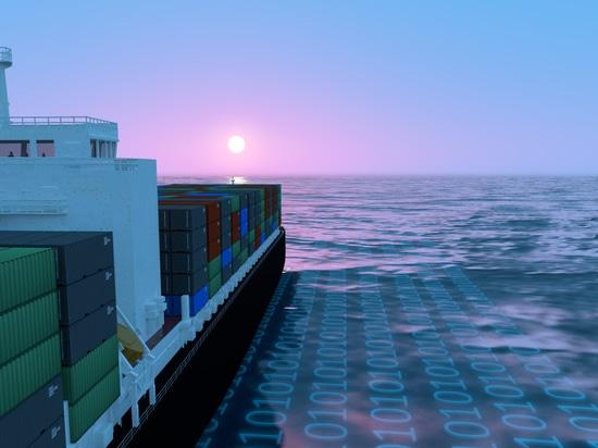 ClassNK : nouvelles orientations pour les navires autonomes
