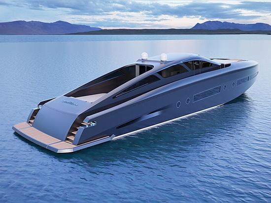 Filo Yacht arrive sur le marché italien avec deux modèles de plus de 24 m