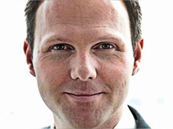 Martin Ackermann, le Président de la guerre biologique LPG de futur