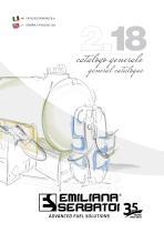 Catalogue V. 2.18