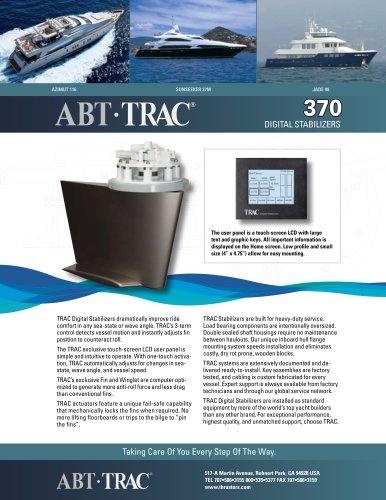 ABT-TRAC 370