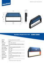 CSW13800