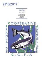 Catalogue C.O.F.A.