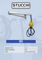B5 - 1