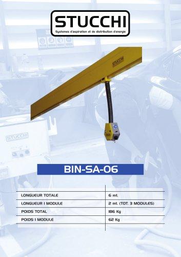 BIN-SA-06