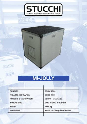 M1-JOLLY