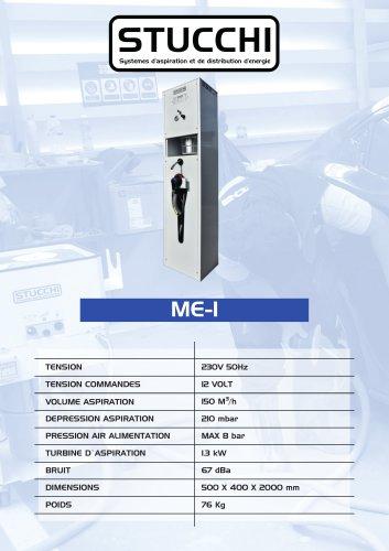 ME-1 COMPACT