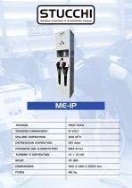 ME-1P - 1
