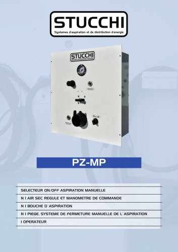 PZ-MP