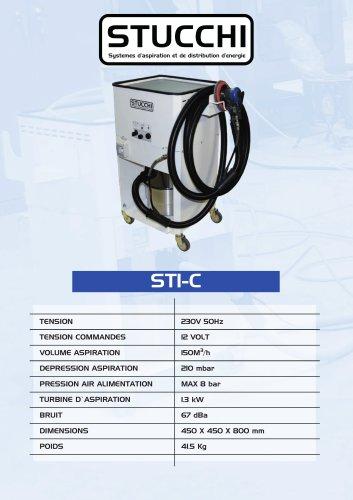 ST1-C