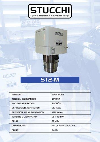 ST2-M