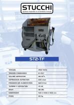 ST2-TF - 1