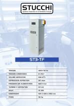 ST3-TF - 1