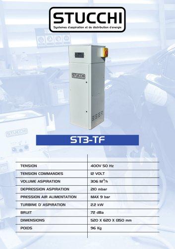ST3-TF
