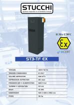 ST3-TF EX - 1