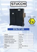 ST4-TF EX - 1