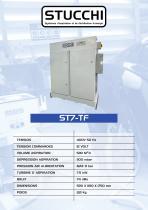 ST7-TF - 1