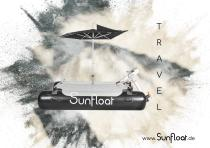 Sunfloat Travel