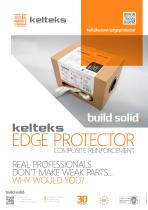 kelteks Edge Protector