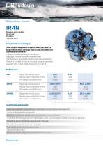 IR4N Réducteur