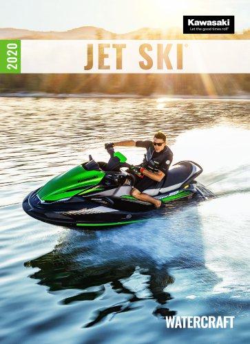 2020_Jet_Ski.