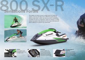 Jet ski - 10