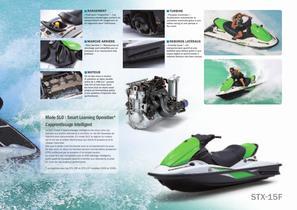 Jet ski - 5