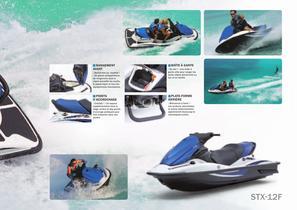 Jet ski - 7
