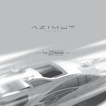 Azimut 43S
