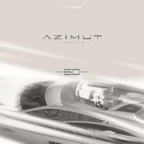 Azimut 60