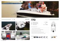 Bayliner brochure 2021 - 10