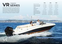 Bayliner brochure 2021 - 11